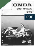 C70Passport80-81ServMan