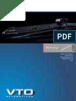 VTO-PALHETA.pdf