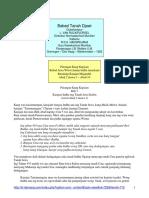 babad-tanah-djawi.pdf