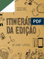 SEM LAMBADA_ Itinerário da Edição - ebook.pdf