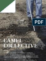camelcollective 2
