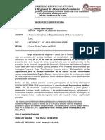 Informe Lima Expoferia