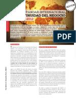 018-nuevo-estandar-internacional ISO 22301.pdf
