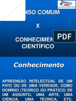 sensocomumxconhecimentocientfico-110305075217-phpapp02