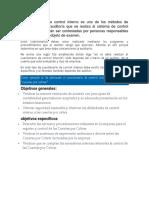 cuestionario control interno.docx