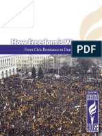 How Freedom is Won.pdf