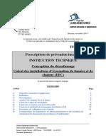 1552.2 désenfumage.pdf