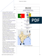 Portuguese India - Wikipedia