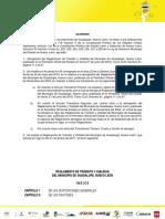 reglamento-de-transito-homologado_2017.pdf