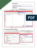 QGIS28 Dez Recomendacoes Para Utilizacao Correta Do QGIS