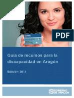 DISCAPACIDAD-GuiaBeneficios-2017