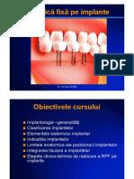Curs Protezare Pe Implanturi 2 (1)