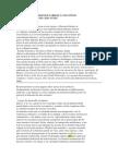 Modos inverosímiles de narrar y los guiños narratológicos de Cervantes, por  Félix  Martínez Bonati