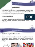 Clase-Semana1-Unidad1 (1)