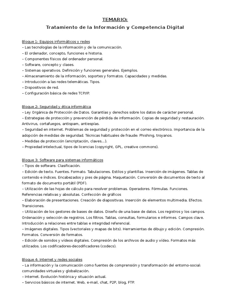 Lujo Reanudar Referencias Personales Modelo - Ejemplo De Colección ...