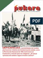pukara-113.pdf