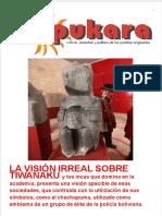 pukara-112.pdf