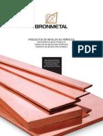 catalogo metales no ferrosos.pdf