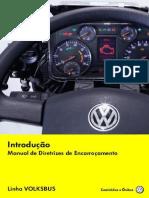 manual-do-encarroçador-15(1).pdf