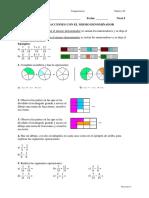 Com Obj28 Fracciones