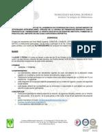 FUTBOL 7 CONVOCATORIA BACHILLER.pdf