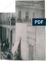 Los Portales 1889