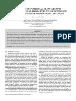 013-021-Analysis.pdf