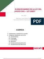 ppt_disciplinario_SERVIR.pdf