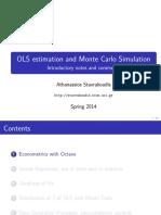 BeSimulationEconometrics.pdf