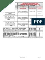 DOC00000011863_A.pdf