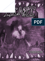 Beast the Primordial - Core.pdf