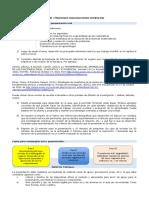 (Nave) Trabajo Presentaciones Orales Procesos Cognoscitivos Complejos