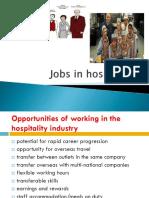 Jobs in Hospitality v1