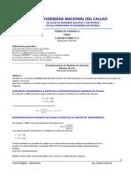 SistControl II_Lab2_Previo_.pdf