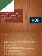 DIP FUENTES EXISTENCIA.pptx