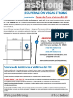 Vegas Strong Resiliency Center Location and ServicesSPANISH_FLYER101717