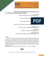 10114-56262-1-PB.pdf