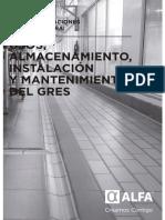 PDF Manual Gres