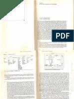 30903777-A-Casa-Ou-Mundo-Ao-Contrario-Pierre-Bourdieu.pdf
