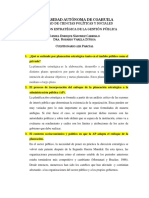 Daniel Sánchez - Cuestionario 1er Parcial