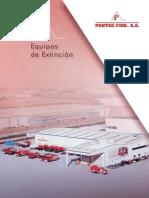 protec fire sa  contraincendio.pdf