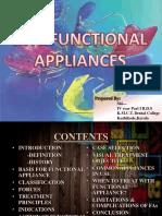 myofunctionalappliances-140508074459-phpapp02.pptx