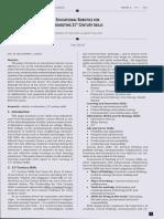 documento sobre  robotica.pdf
