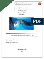 Consulta Mecanica de Fluidos 1