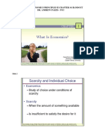 CH01+WHAT+IS+ECONOMICS-PDF