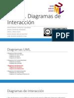 5. Diagramas de Interacción.pdf