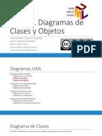 3. Clases y Objetos.pdf
