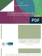 001cd-didatico-slides-etica-viniciussantos.pps