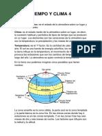 TIEMPO Y CLIMA 4.docx