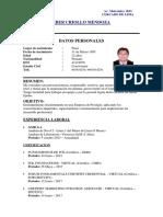 CV Eber Criollo Mendoza (1)